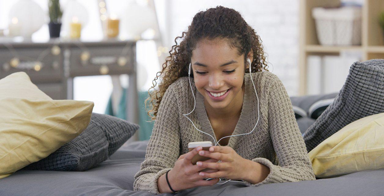 Quelle musique mettre pour se concentrer ?