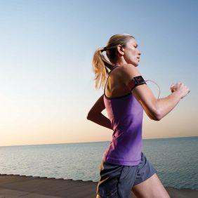 Quelle musique choisir pour faire son sport ?