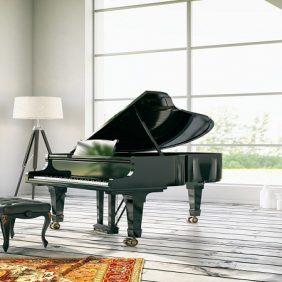 Comment vendre son piano ?